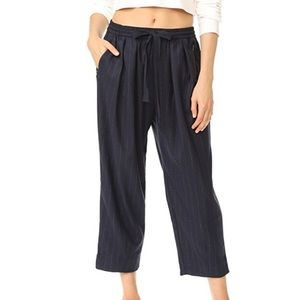 Free People Shaking All Over Pants
